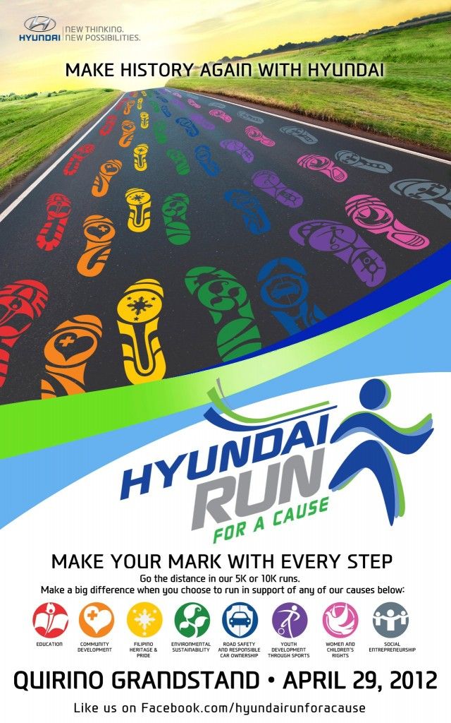 5k race flyer template thevillas co