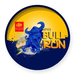 bull-run-2014-medals-overall_(1)-1390371779004